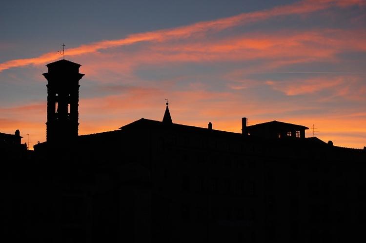Toscana inverno 2012 172222